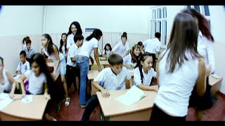Смотреть или скачать клип Шахзода ва Шахриёр - Биринчи севги