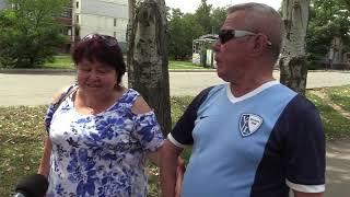 Диалог с Донбассом №24
