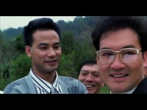 Dac Canh Do Long 1 - (Long Tieng) - Chung Tu Don (HD)