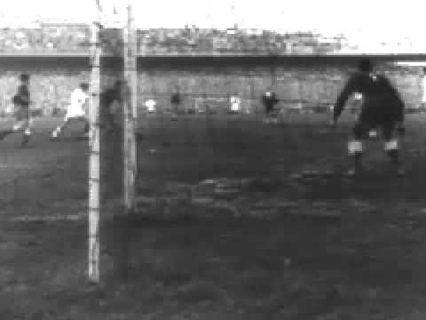Alfredo Di Stefano Real Madrid C.F.