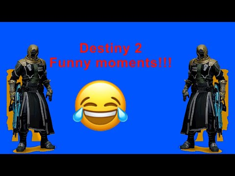 Fugging around in Space COD | Funny moments|