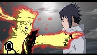 Naruto Shippuden Episode 382 Preview