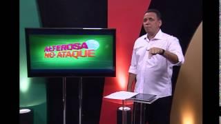 Veja a cobertura completa da goleada do Galo sobre o Flamengo