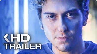 "DEATH NOTE ""L Meets Light"" Clip & Trailer (2017) Netflix"
