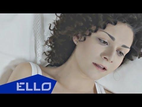 Curly - Queen