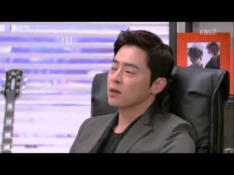 You Are The Best Lee Soon Shin Episode 23 Summary [Eng Sub] - YouTube