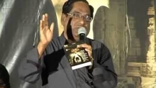 Mandodhari-Audio-release