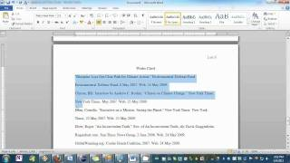 introduction to air asia essays