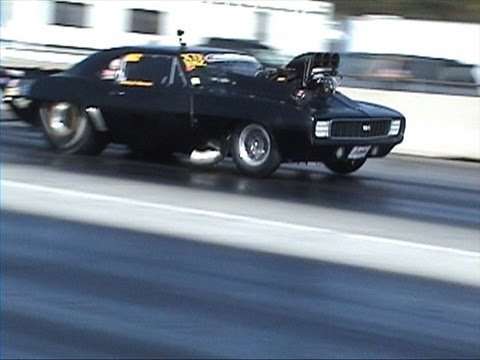 Smokin Joe outlaw big tire 170+ cecil oct 2013