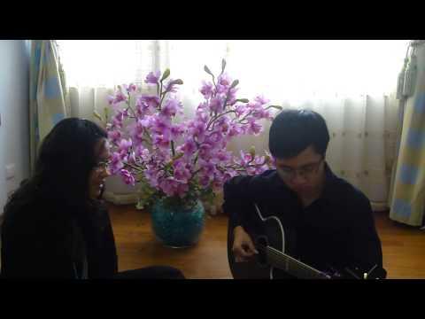Cô gái đến từ hôm qua (Acoustic Cover)