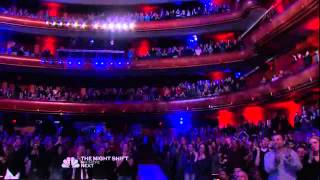 America's Got Talent 2014 Auditions Jaycob Curlee