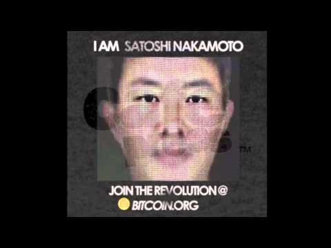Why did Satoshi Nakamoto create Bitcoin, and who is he? Bitcoin is Beautiful.