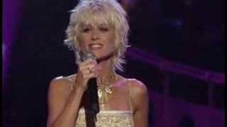 Lorrie Morgan Secret Love