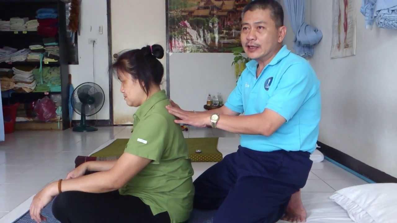 thaimassage he gratis kontaktannonser