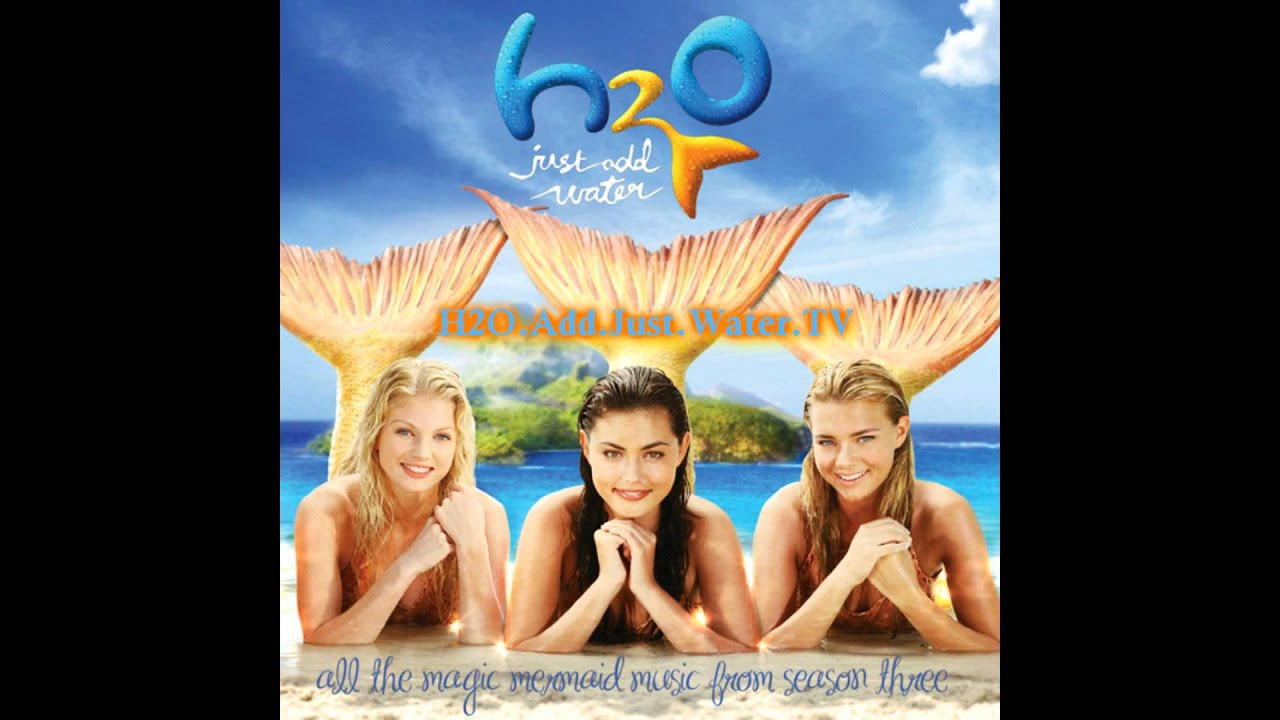 H2o just add water indiana evans no ordinary girl for H2o just add water hd