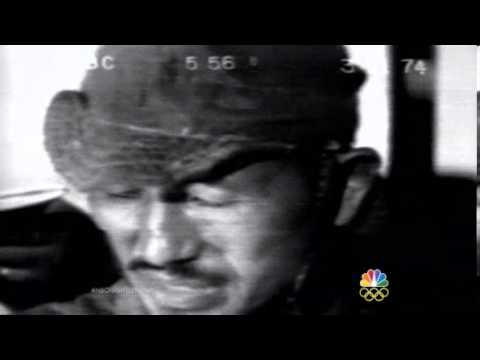 Nightly News  Hiroo Onoda, WWII Japanese Army officer, Dies at 91