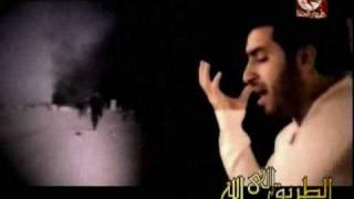 انشودة غزة النصر - اناشيد طيور الجنة