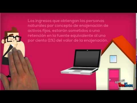 RENDIMIENTOS FINANCIEROS Y ENAJENACIÓN