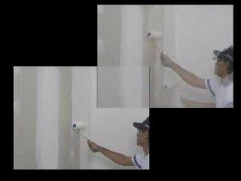 System Drywall