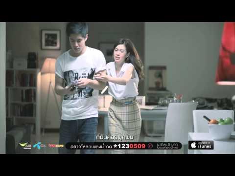 Nhạc Thái Lan Hay và Cảm Động [[[LIKE]]]__-------đang rất {{{{HOT}}}}}}