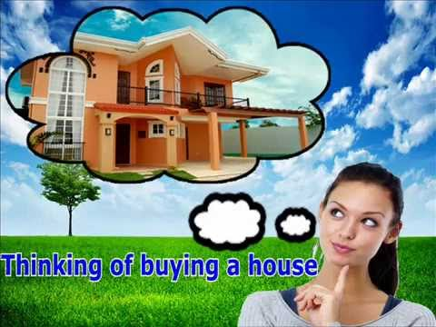 You Dream Home Come True with Cebu Best Investment