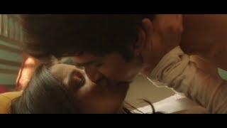 Nasha New Hindi Bollywood Movie 2013| Poonam Pandey