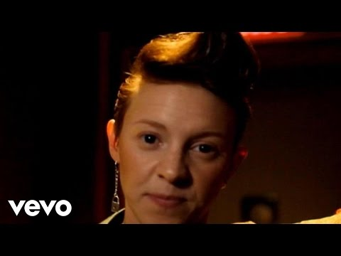 La Roux - VEVO GO Shows: In For The Kill