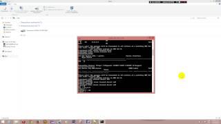 Configurar Los DNS En Modem De TELMEX Technicolor TG582n