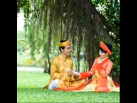 Đám cưới miệt vườn- Tống Gia Vĩ