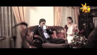 Akurukarannata - Nalin Jayawardena & Nimanthi Chamodani