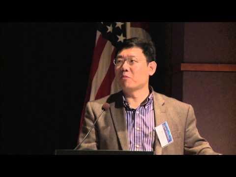 Session 1 Introduction - Han Liang