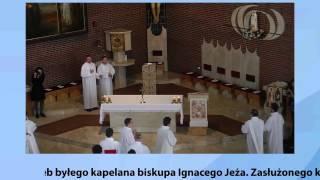 marcjanowicz   nowa ewangelizacja