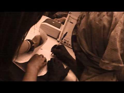 Documentário CF 2014 Tráfico Humano