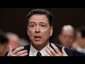 Special Report All-Star panel breaks down Comey hearing