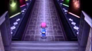 All Rare Candy Locations In Pokemon X And Y
