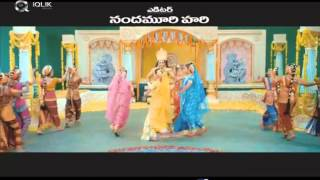 Dana-Veera-Soora-Karna-Telugu-Movie-Song
