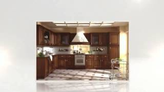 [kitchen Cabinet Design Singapore] Video