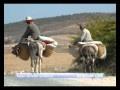 TUNISIE Entre Mers et Déserts