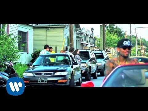 Gucci Mane & Waka Flocka Flame - Ferrari Boyz