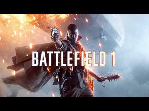 Battlefield 1 - Review FR par GameFocus