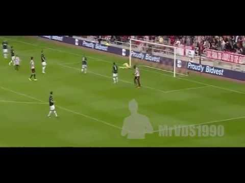 David De Gea - Highlights 2013/14 ||720p|| HD