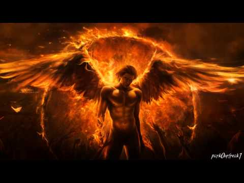 Immediate Music - Sanctus Immortale (Trailerhead Triumph - Epic Action Choral Rock)