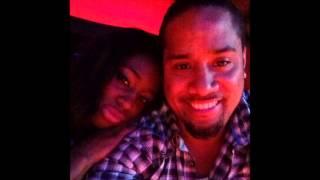 WWE: Trinity McCray ( Naomi Knight ) And Jimmy Uso I