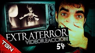 """Extra Terror Video-reacción 54#"": Chainsaw Maid 2 (18+)"
