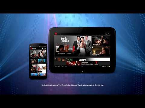 Telemundo Now: prueba la app gratis