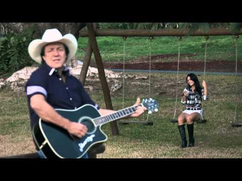 Juliano Cezar - Sonhando Com Você ( Clipe Oficial HD )