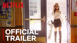 #realityhigh | Official Trailer [HD] | Netflix