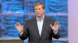 The Secret to Meeting Your Spouse's Needs | Marriage Today | Jimmy Evans view on youtube.com tube online.