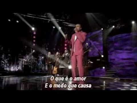Alexandre Pires - Medley Espanhol (DVD Mais Além Ao Vivo)