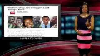 Nigerian commentator Adeola on the TPLF murder spree in Ambo, western Ethiopia